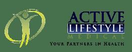 Pain Management Sterling Active VA Lifestyle Medical VA