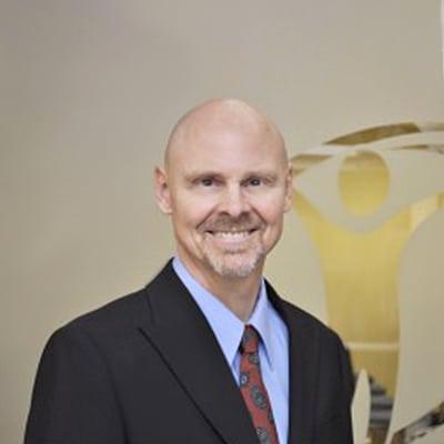 Pain Management Sterling VA Charles Arndt