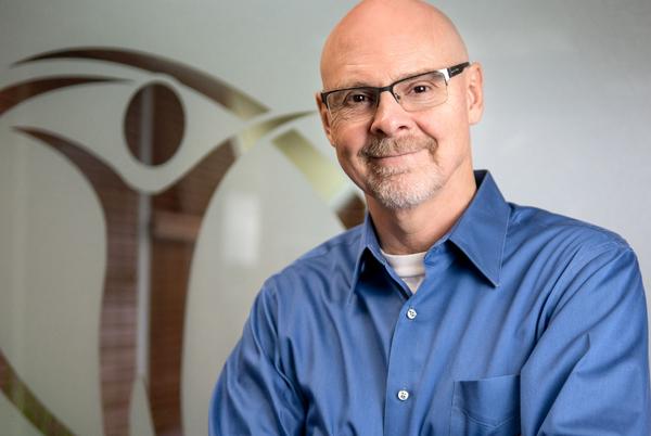 Chiropractor Sterling VA Dr Chuck Arndt