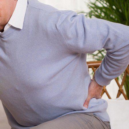 kombu-symptoms-back-pain.jpg